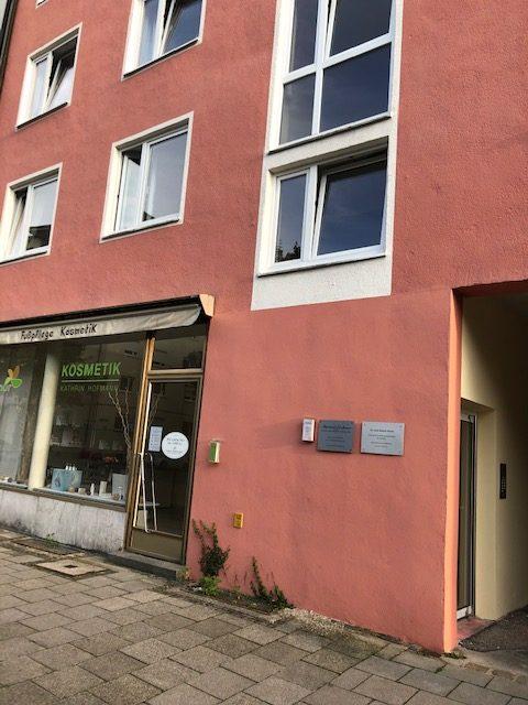 hoerwarthstrasse11